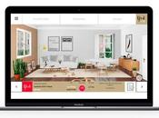 Apps imprescindibles para reformar casa
