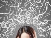 ¿Cómo identifico pensamientos negativos?