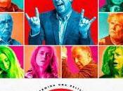 TÚNEL, (España, 2017) Drama, Comedia