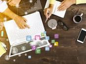 publicidad digital gana cada peso entre pymes autónomos, según Profesional
