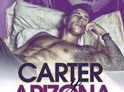Reseña: Carter Arizona Whitney