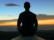 Biografía silencio (2012), pablo d´ors. breve ensayo sobre meditación.
