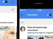 Gmail: Iniciar sesión