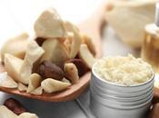 Beneficios manteca cacao