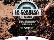 Wtransnet patrocinará primera Carrera Transporte