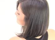 """Como cortar cabello estilo """"bob"""""""