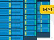¿Qué servidor necesito para tienda online?