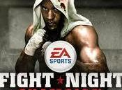 Fight Night Champion. Análisis