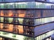 Mediateca Sendai, obra Toyo Nueva arquitectura para siglo Obras CNNExpansion.com