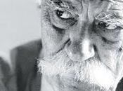 David Viñas (1927-2011)