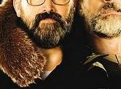 Trailer: ¿Para sirve oso?