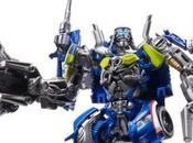 productores están pensando realizar Transformers