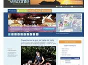 animamos votar Vesconte