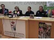 Trofeo Iberdrola Caja Rural: presentados