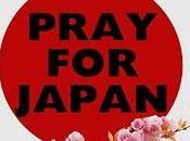 Ayuda Solidaridad Japón