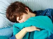 Tipos insomnio: cuando dormir reto