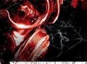 Videojuegos- METRO 2033
