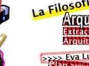 #followarch Luque Alejandro Pascual LosdelDesierto