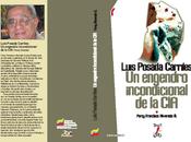 Descargue libro libre sobre Posada Carriles (+pdf)