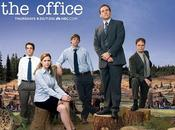 Office tendrá temporada Steve Carrell
