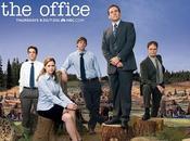 Office tendrá temporada Steve Carrell