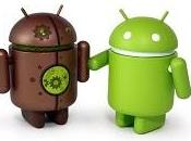 Personaliza Android. mejores Launchers Market