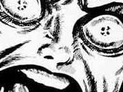 DM-Los maestros manga terror