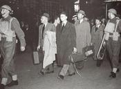 internamiento extranjeros gran bretaña durante segunda guerra mundial
