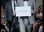 Premios moda CFDA!!!! Ira)