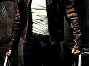 Darren Aronofsky abandona secuela 'Lobezno'