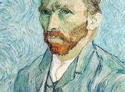 Vincent Gogh