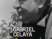 años nacimiento Gabriel Celaya