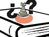 Nuevo libro sobre Bobby Fischer