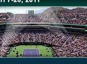Nadal Potro Federer Djokovic ¿Qué puede pedir?