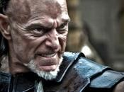 Stephen Lang como villano 'Conan, Barbarian' ('Conan, Bárbaro')