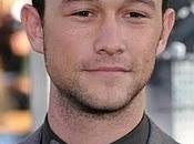 Nuevo fichaje para 'The Dark Knight rises': Joseph Gordon-Levitt