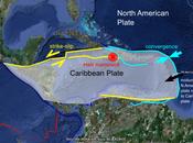 """República Dominicana espera """"gran terremoto"""""""
