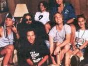 Grunge still alive?