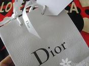 ¡ahora dior addict iconic: review