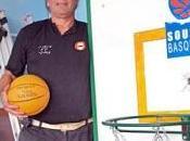 videntes podrán jugar baloncesto.