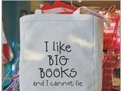 like books?