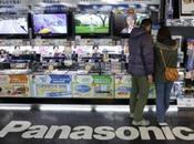 terremoto disparará precios electrónicos