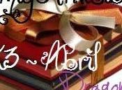 Amigo Invisible Libro