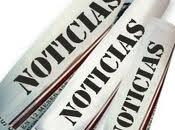 Noticias literarias, eventos, concursos...