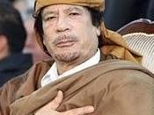 Guerra Civil Intervención Libia