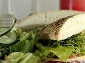 Argentina hace sandwich milanesa grande mundo