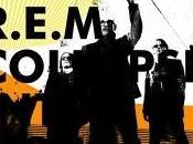 [Disco] R.E.M. Collapse into (2011)