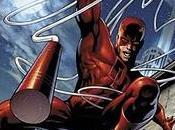 David Slade habla sobre 'Daredevil' 'Wolverine