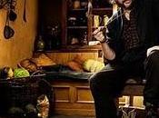 """Comienza rodaje Hobbit"""""""