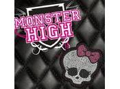 Monster High lector opina
